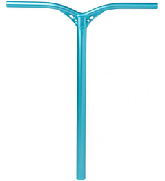 Handlebars Striker Lux Alu 650mm turquoise