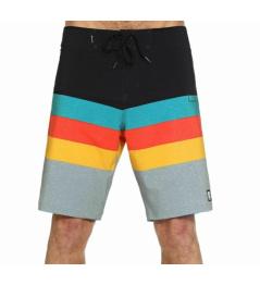 Swimming shorts Horsefeathers Vic - aqua 2021 vell.36