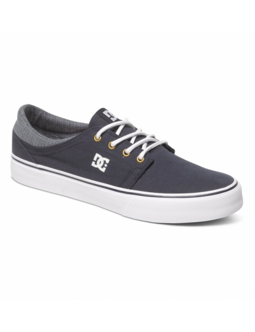 Dc Trase Shoes TX SE navy 2016 vell.EUR46