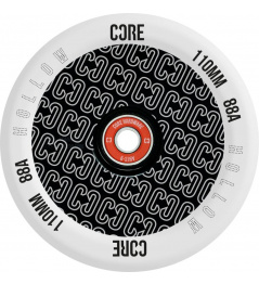 CORE Hollow V2 Scooter Wheel (110mm | Repeat)