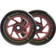 Tilt Meta 110mm Tommy Christiana Wheels