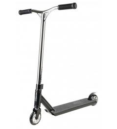 Freestyle scooter Blazer Pro Outrun FX Silver Chrome