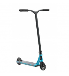 Freestyle scooter Fasen Spiral S2 blue