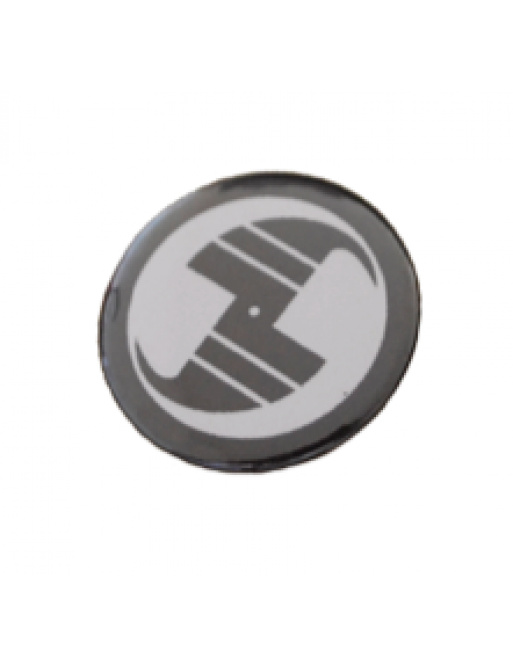 Scootshop.cz badge