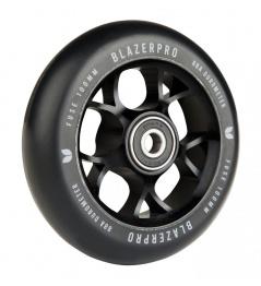 Wheel Blazer Pro Fuse 100mm black