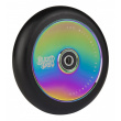 Blazer Pro 120mm Hollow Neo Chrome Wheel