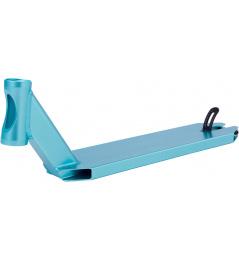 Board Striker Lux 500mm turquoise + griptape free
