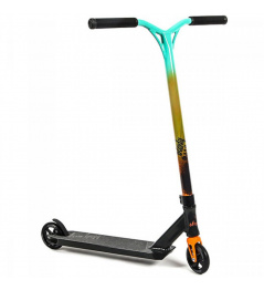 Freestyle scooter Versatyl Bloody Mary blue-orange