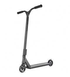 Chilli Riders Choice Sup Zero freestyle scooter black