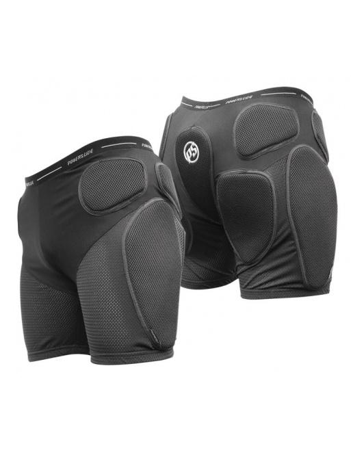 Powerslide Crash Pad Junior Shorts
