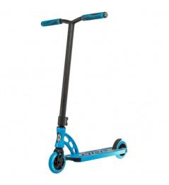 Freestyle koloběžka MGP Origin Shredder Blue