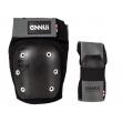 Ennui Street Dual Pack Protectors