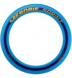 Flying circle Aerobia SPRINT blue
