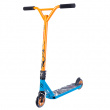Freestyle scooter Bestial Wolf Demon D6 blue