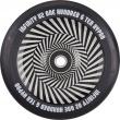 Infinity Hollowcore V2 110mm Hypnotix Wheel