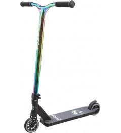 Panda IHC AL-PRO Rainbow Bar freestyle scooter