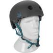 Helmet ALK13 Helium black
