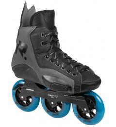 Powerslide Reign Zeus Trinity in-line skates