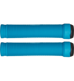Grips Lucky Vice 2.0 turquoise