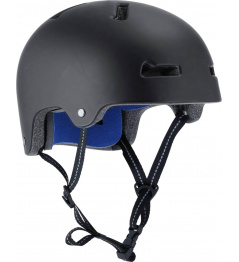 Helmet Reversal Lux M-XL Black