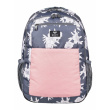 Roxy Backpack You Are Mix 23.5L 886 kym6 turbulence rose and pearls sw 2019