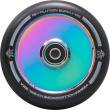 Wheel Revolution Supply Hollowcore 110mm Neochrome