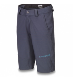 Dakine Shorts Dropout india ink 2019 vell.XL
