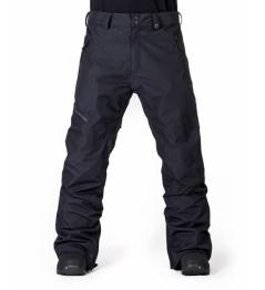 Horsefeathers Elkins Pants black 2017/18 vell.XL