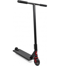 Freestyle scooter Tilt Theorem Small Black