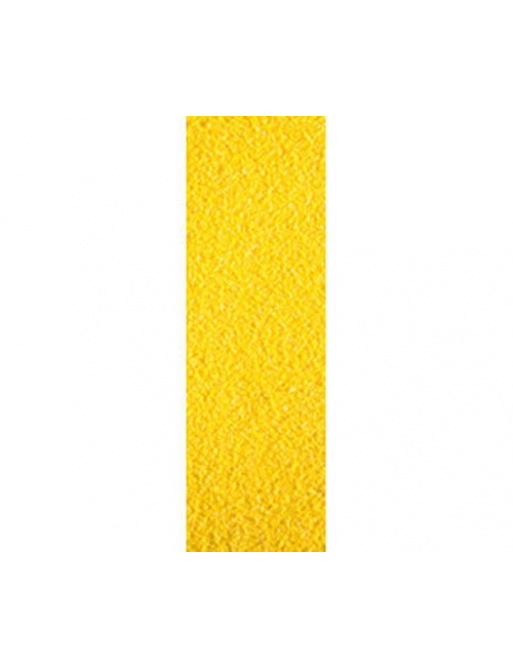 Jessup yellow griptape