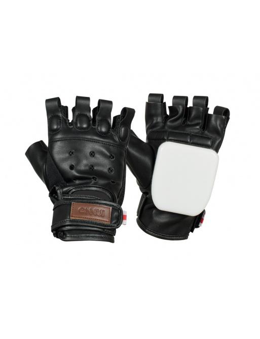 Gloves Ennui BLVD