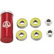 Apex Ceramic 4-Pack bearings