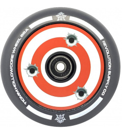 Wheel Revolution Supply Hollowcore 110mm Target