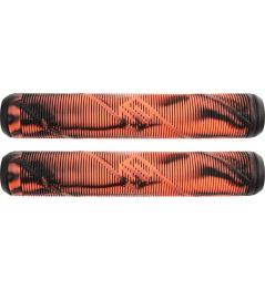 Grips Striker Pro Black / Orange