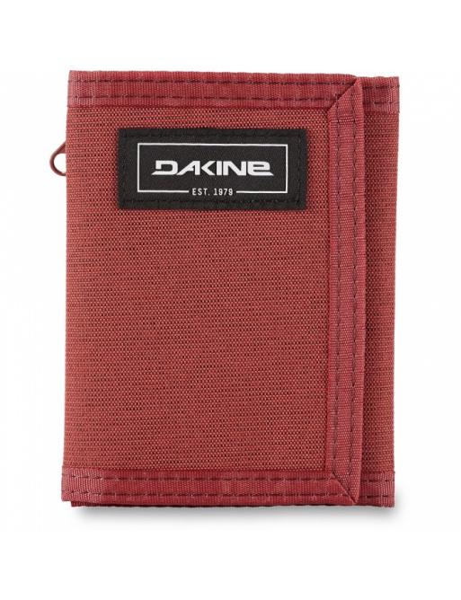 Dakine Vert Rail dark rose 2020/21 wallet