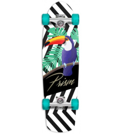 Prism Skipper Cruiser Board (25 "