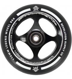 Wheel Revolution Supply Legend 110mm black