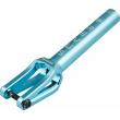 Striker Revus SCS / HIC Teal fork