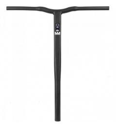 Handlebar Grit Ben Thomas Singature SCS 670mm black