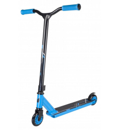 Freestyle scooter Blazer Pro Phaser blue