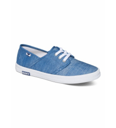 Roxy Shoes Hermosa light blue 2016 Ladies vell.EUR37