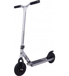 Dirt scooter Longway Chimera Raw