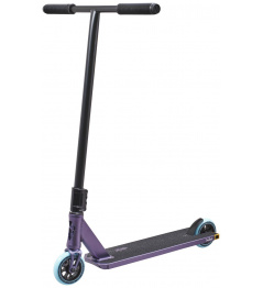 Freestyle scooter North Tomahawk 2020 Space & Black
