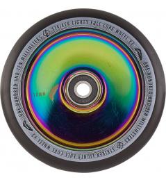 Wheel Striker Lighty Full Core V3 Black Rainbow