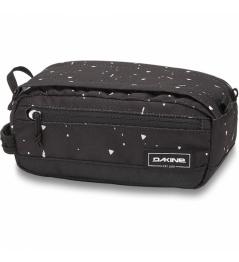Dakine Groomer Small Thunderdot 2019 Cosmetic Bag