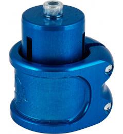 Sleeve Apex HIC Lite Kit blue