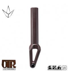 Blunt SOB V3 SCS Wood fork