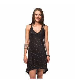 Dress Horsefeathers Kendal comma 2019 ladies vell.L