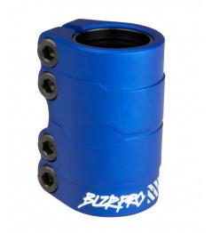 SCS Blazer Pro Rebellion blue