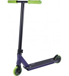 Freestyle scooter North Hatchet 2020 violet